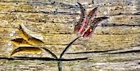 Logo Holzhandwerk