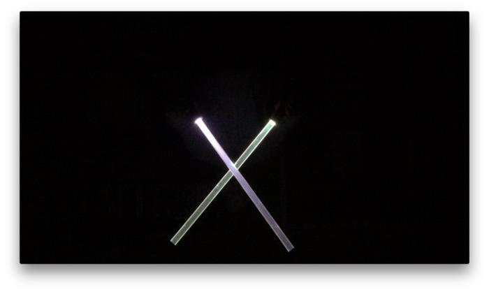 hhw-lichtschwert_014