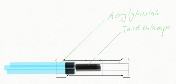 zeichnung-lichtschwert