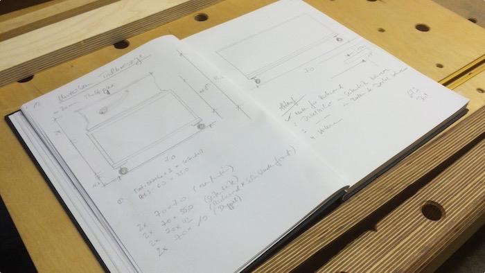 Buch-mit-Zeichnungen_thumb.jpeg