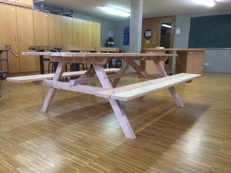 hhw-picknicktisch-blog_033