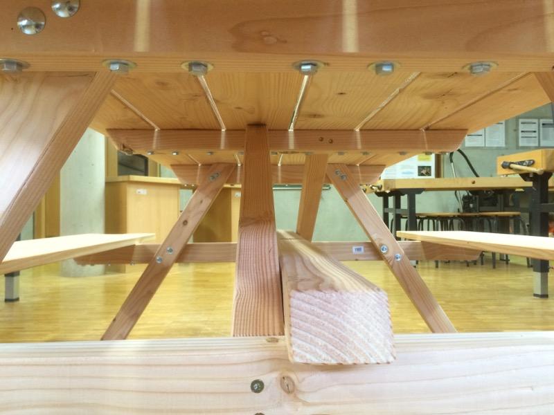hhw-picknicktisch-blog_037
