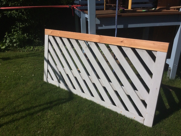 hhw-reparatur-balkongelaender_061.jpg