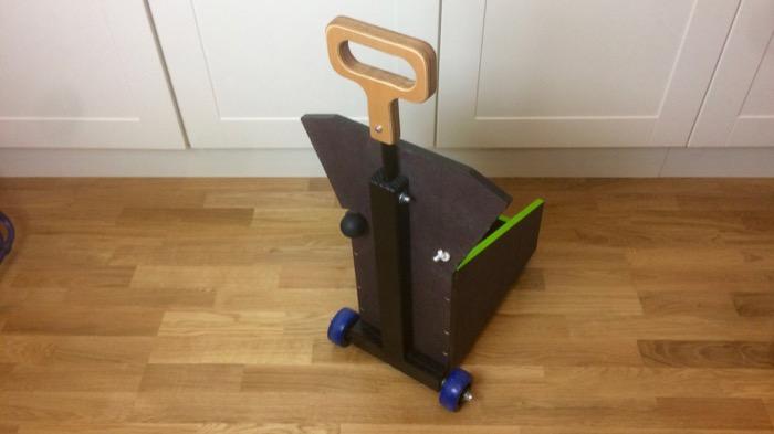 hhw-trolley-horn_038