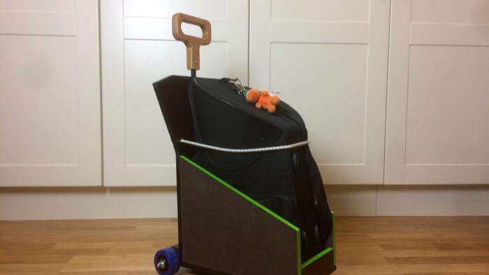 hhw-trolley-horn_039