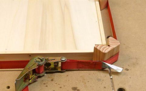 vorrichtungen archive holzhandwerk. Black Bedroom Furniture Sets. Home Design Ideas