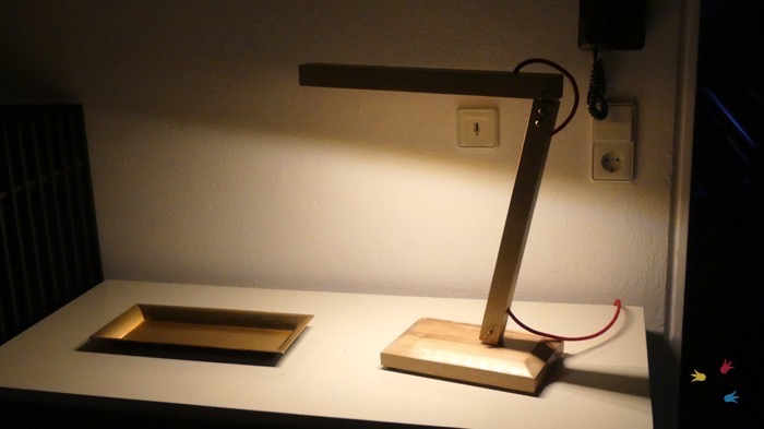 _hhw-led-desk-lamp-fotos_044