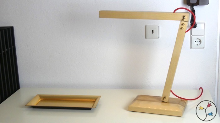 _hhw-led-desk-lamp-fotos_051