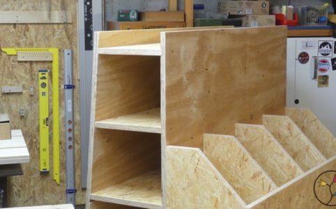 arbeitshilfen archive holzhandwerk. Black Bedroom Furniture Sets. Home Design Ideas