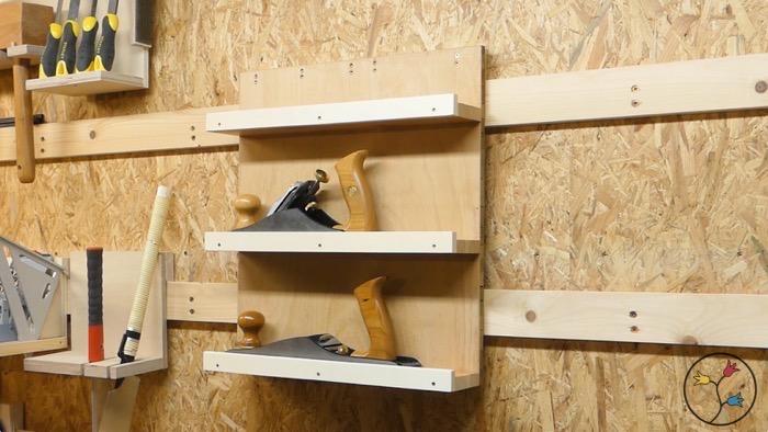 _hhw-tool-storage-fotos_024.jpg