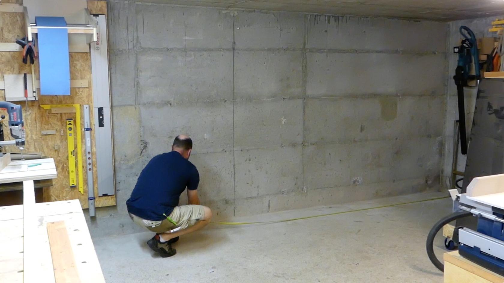 hhw-osb-tool-wall_002