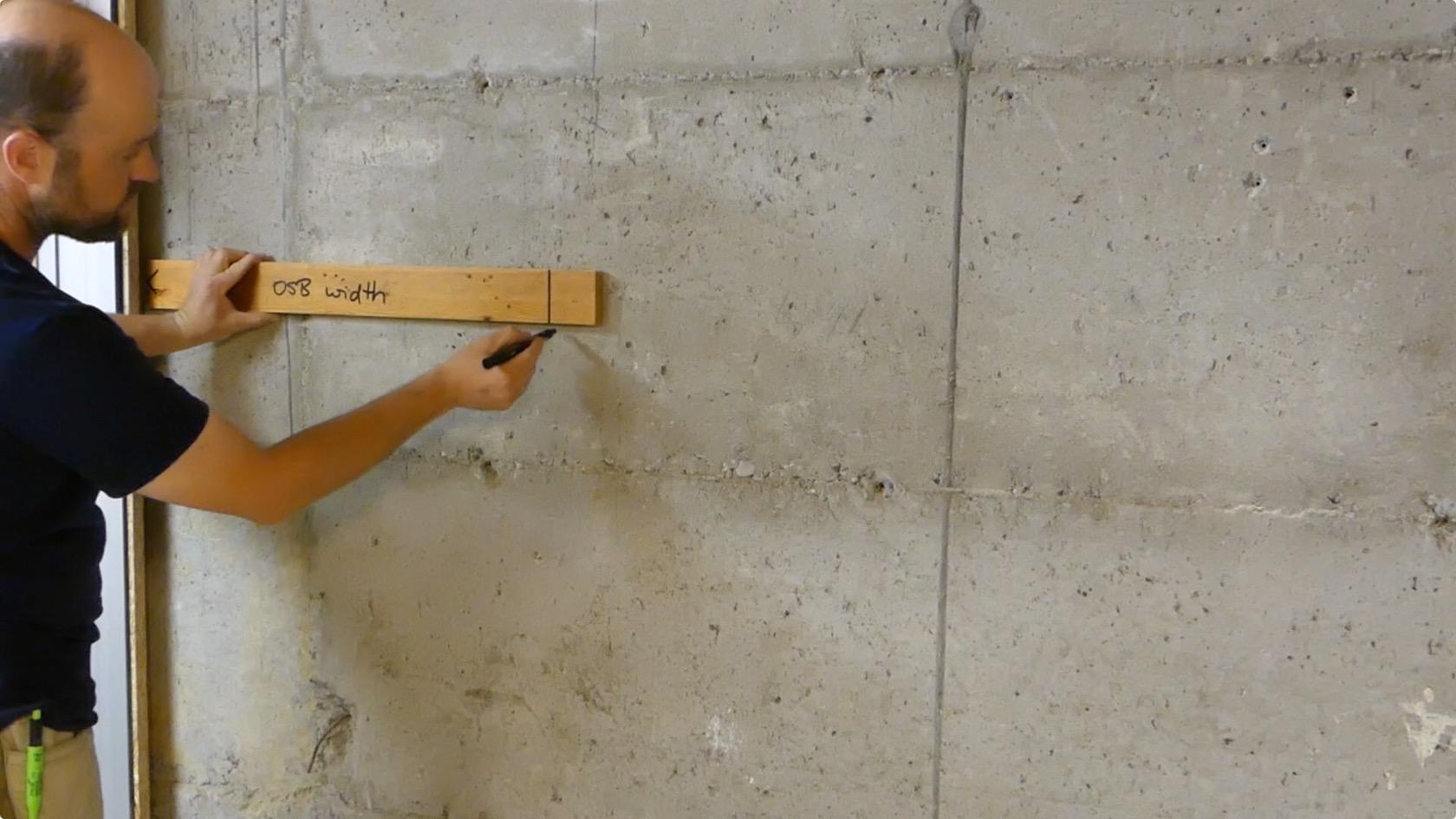hhw-osb-tool-wall_003