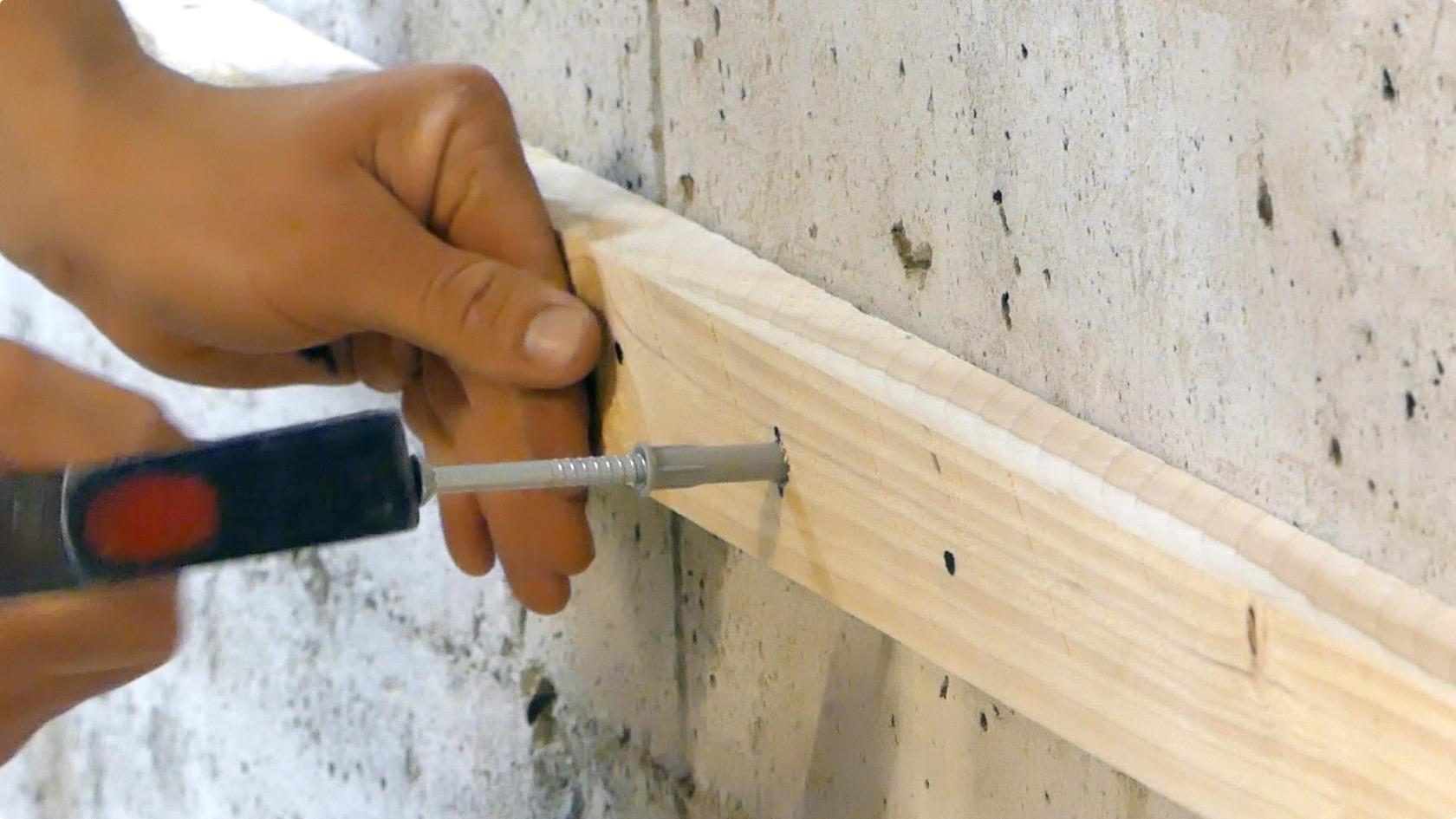 hhw-osb-tool-wall_008