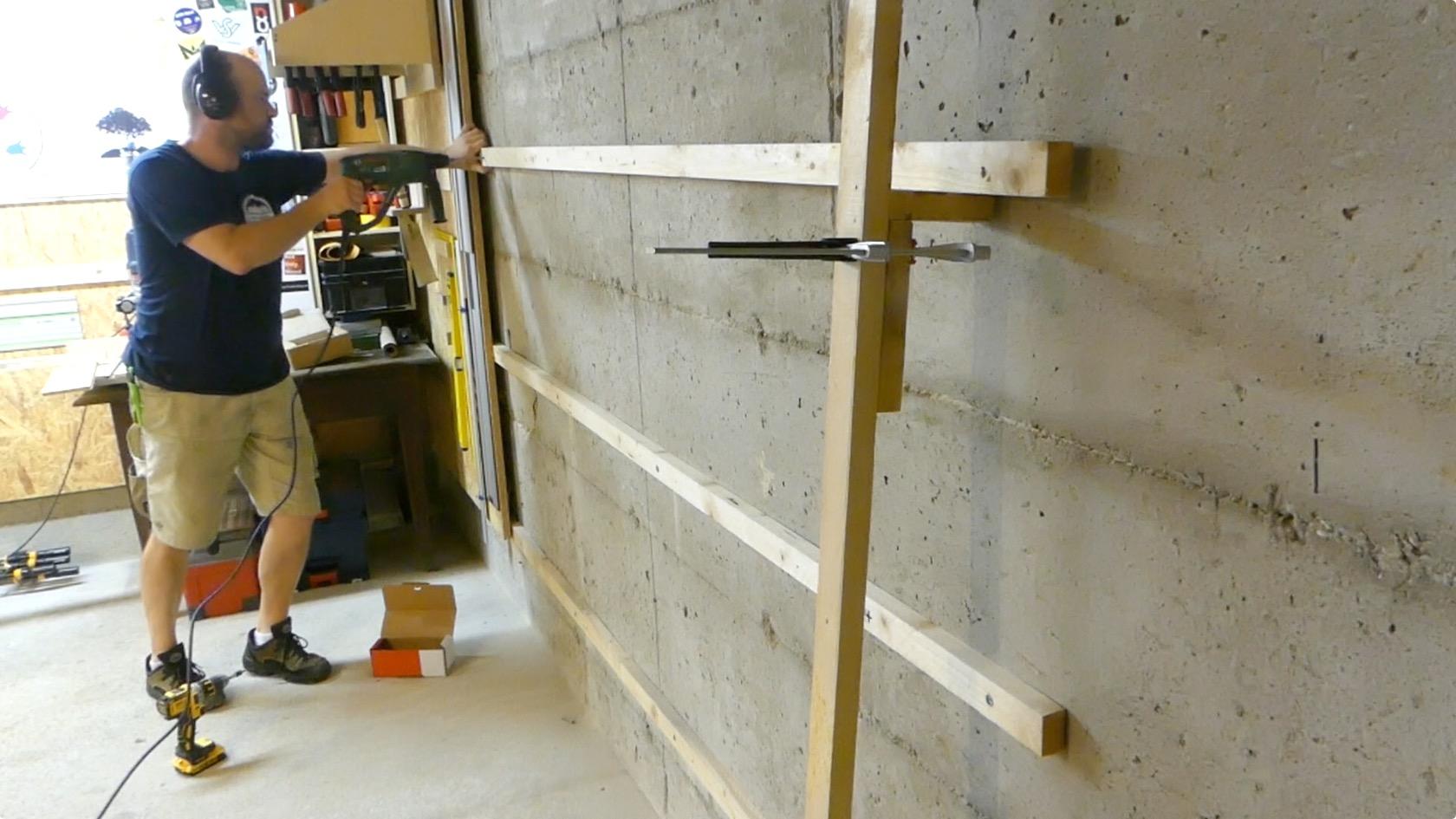 hhw-osb-tool-wall_009