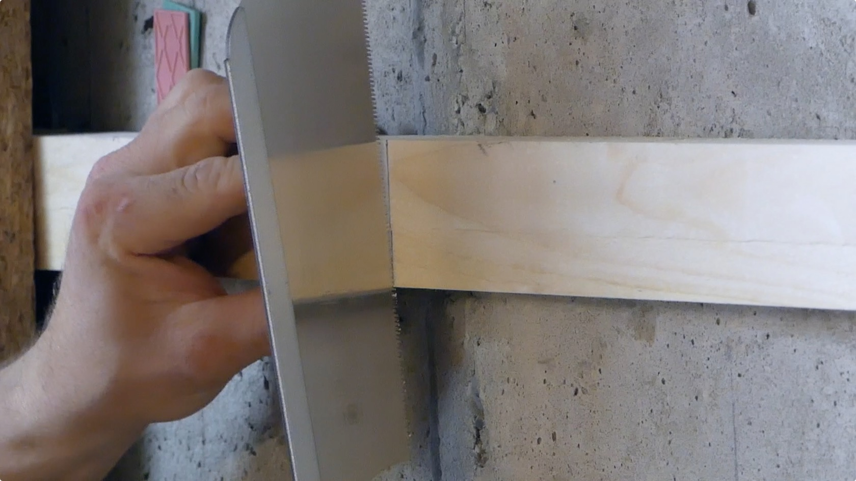 hhw-osb-tool-wall_012