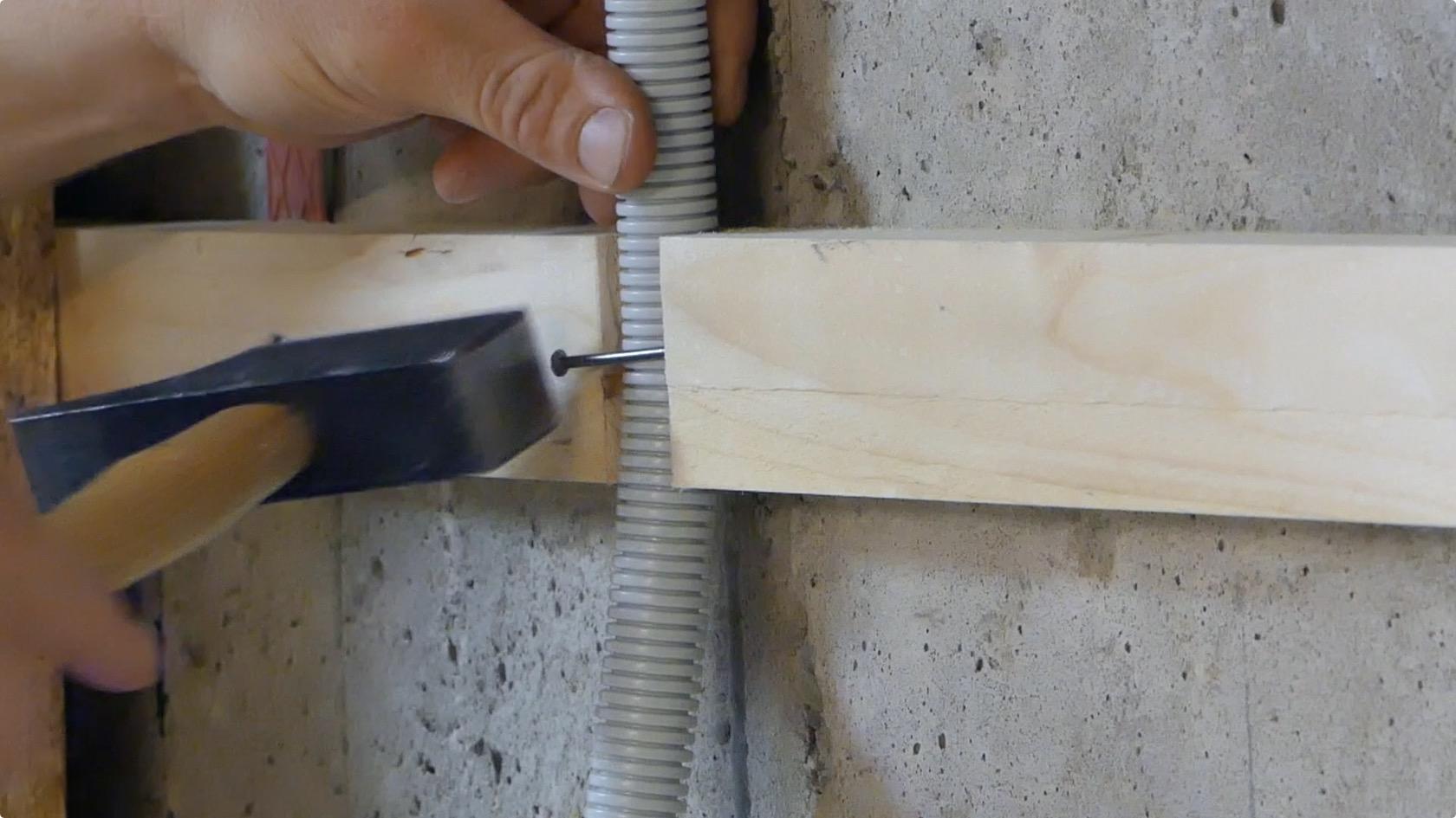 hhw-osb-tool-wall_014