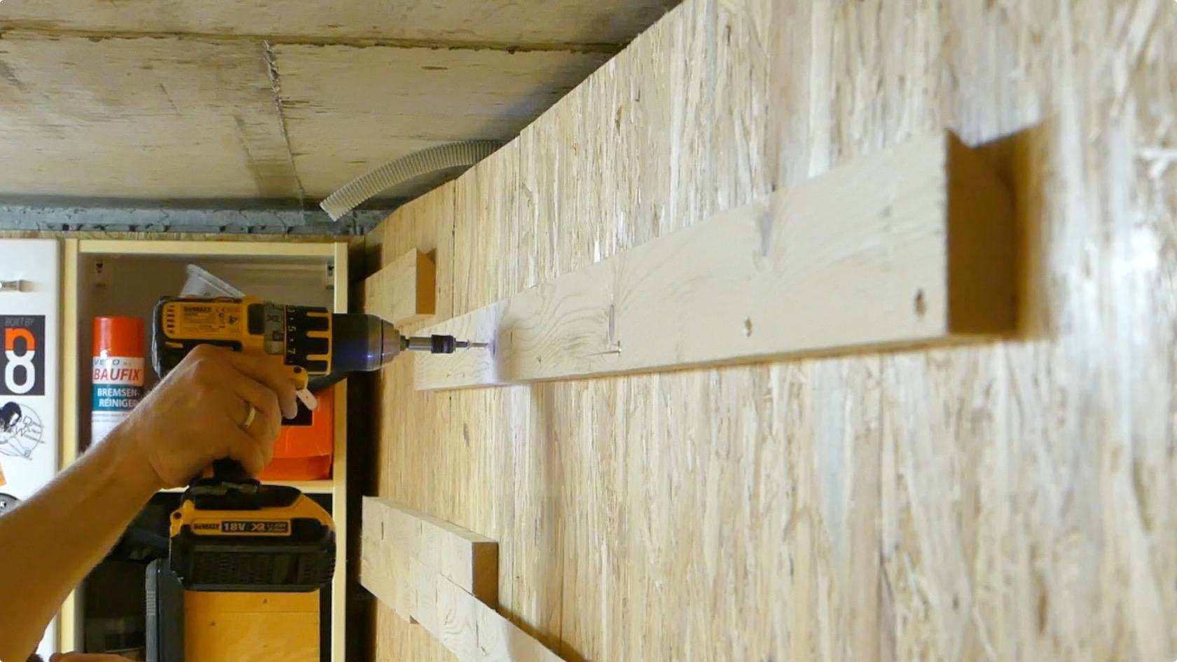 hhw-osb-tool-wall_021