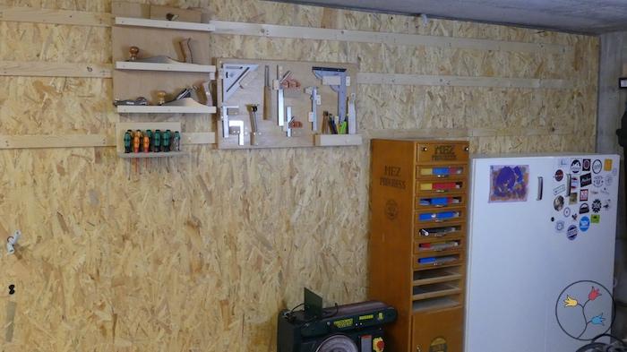 hhw-osb-tool-wall_022.jpg