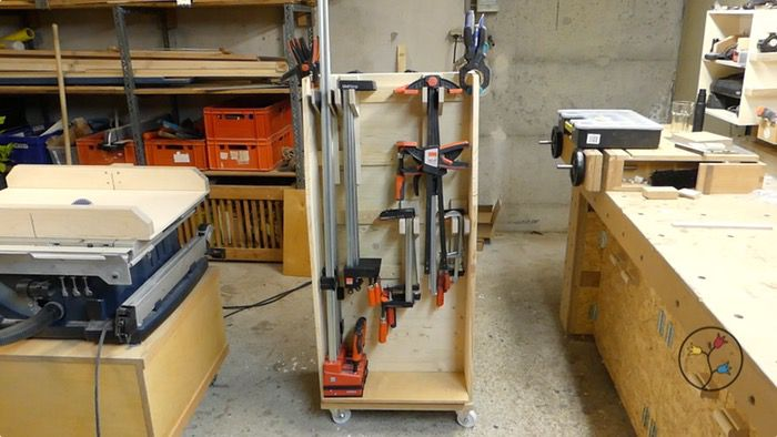 _hhw-mobile-clamp-rack-blog-post_018