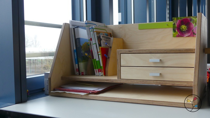 _hhw-desk-organizer-fotos_004
