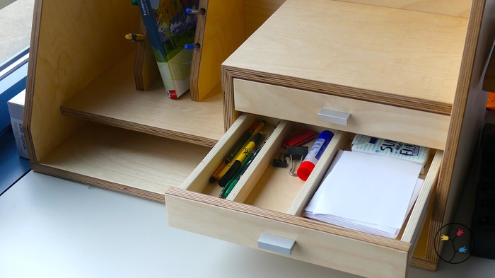 _hhw-desk-organizer-fotos_010