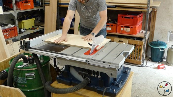 _hhw-drawers-table-saw-cabinet-fotos-blog_002