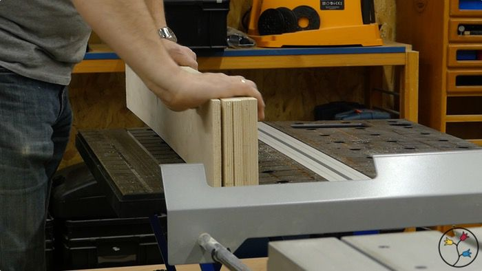_hhw-drawers-table-saw-cabinet-fotos-blog_010