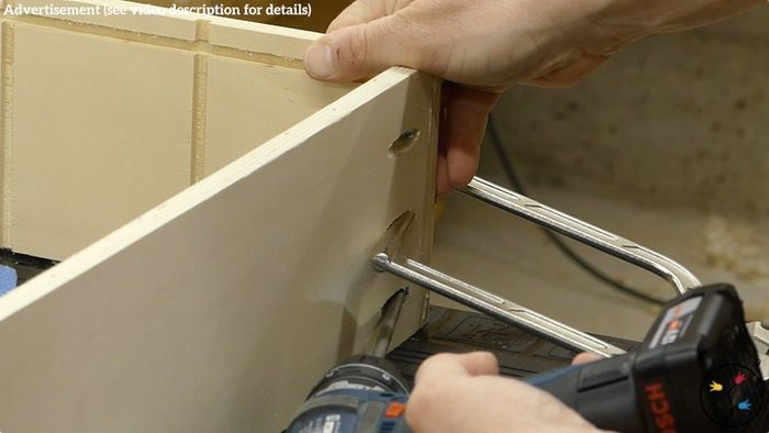 _hhw-drawers-table-saw-cabinet-fotos-blog_017