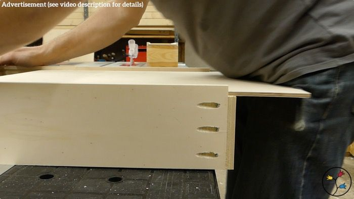 _hhw-drawers-table-saw-cabinet-fotos-blog_018