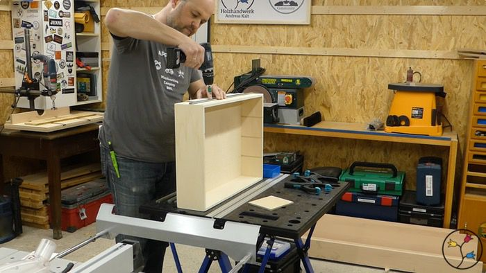 _hhw-drawers-table-saw-cabinet-fotos-blog_020