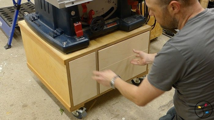 _hhw-drawers-table-saw-cabinet-fotos-blog_022