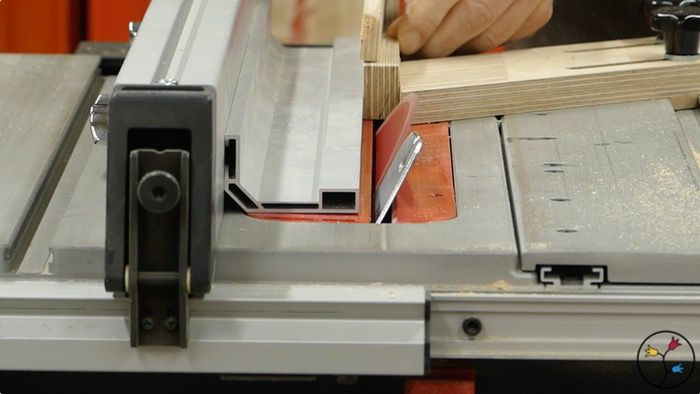 _hhw-drawers-table-saw-cabinet-fotos-blog_024