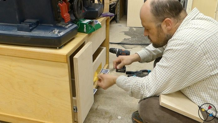 _hhw-drawers-table-saw-cabinet-fotos-blog_029