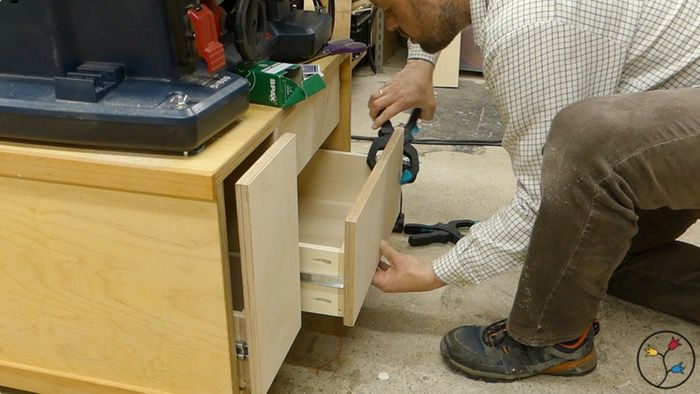 _hhw-drawers-table-saw-cabinet-fotos-blog_032