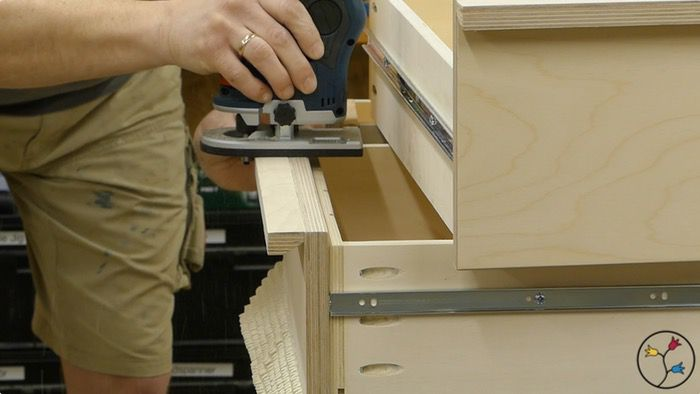 _hhw-drawers-table-saw-cabinet-fotos-blog_036