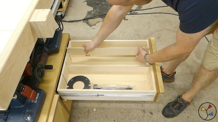_hhw-drawers-table-saw-cabinet-fotos-blog_040