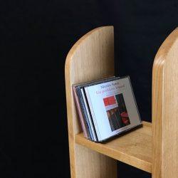 CD Regal selbst bauen